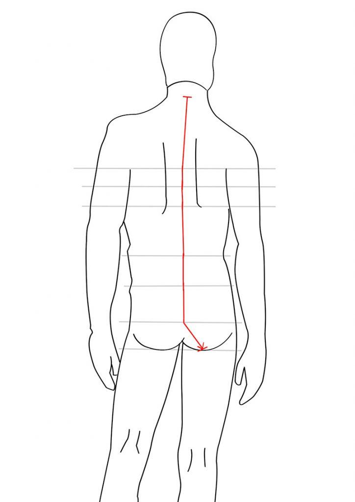 men-Centre-Back-Neck-to-under-butt