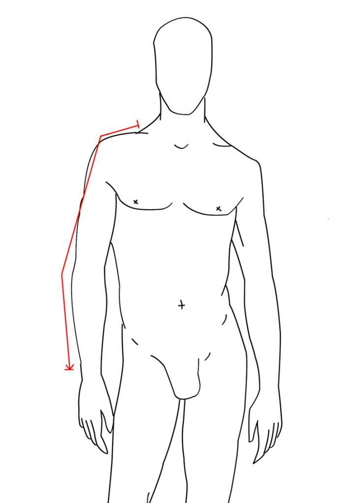 men-Side-Neck-Point-to-Wrist