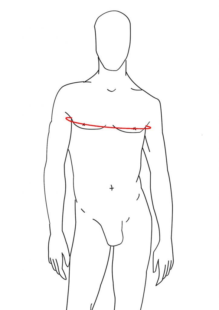 men-circ-chest
