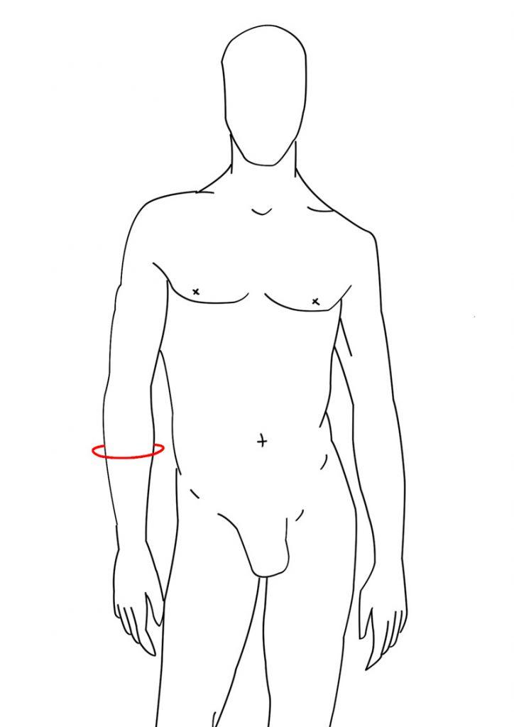 men-circ-forearm