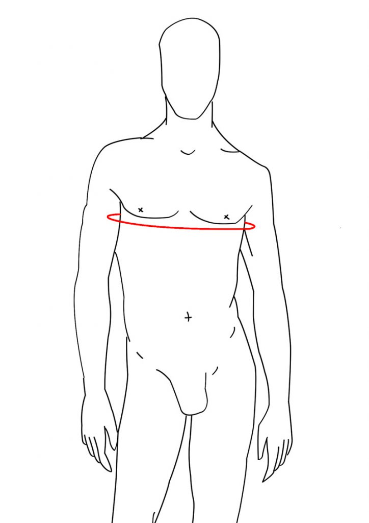 men-circ-underchest