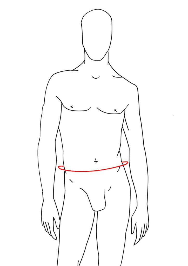 men-circ-upper-hip