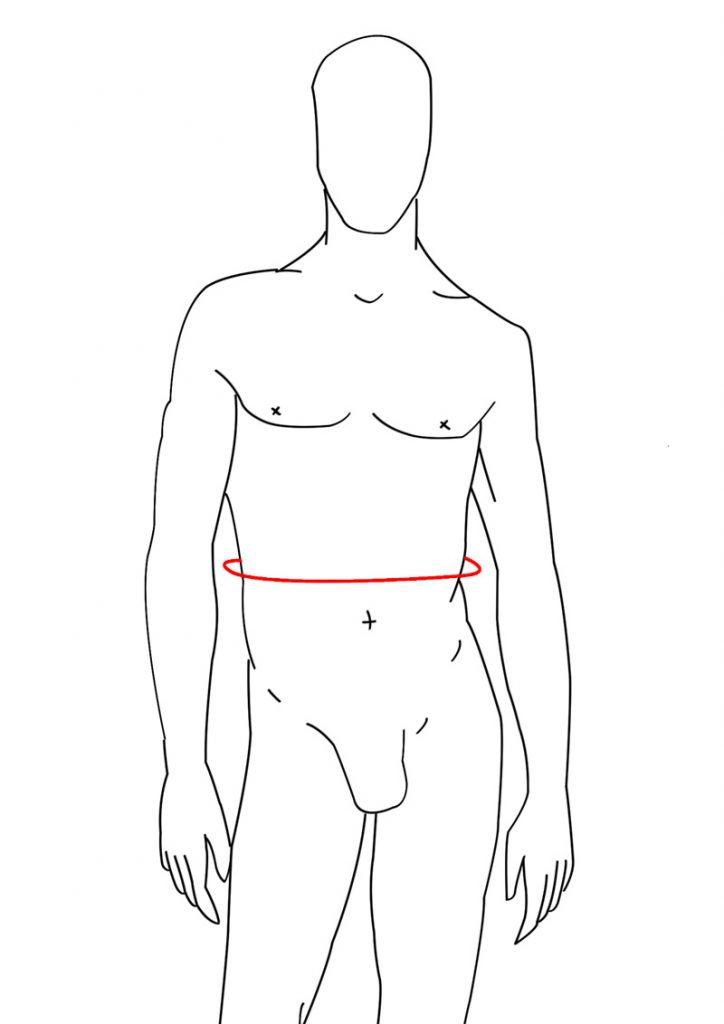 men-circ-waist