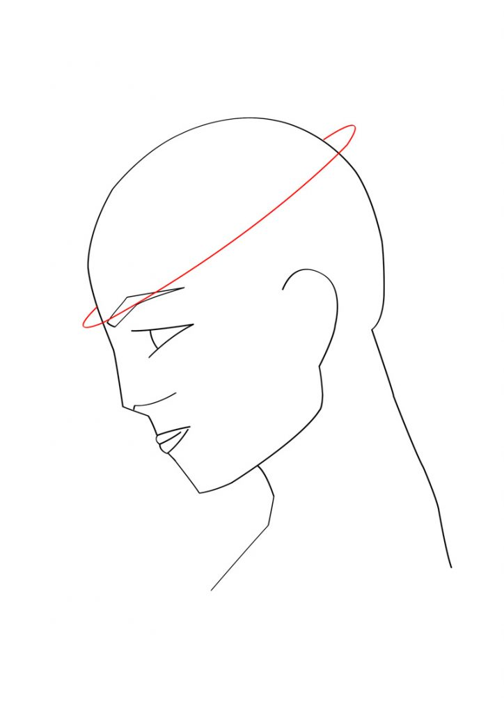 men-round-head-at-brow