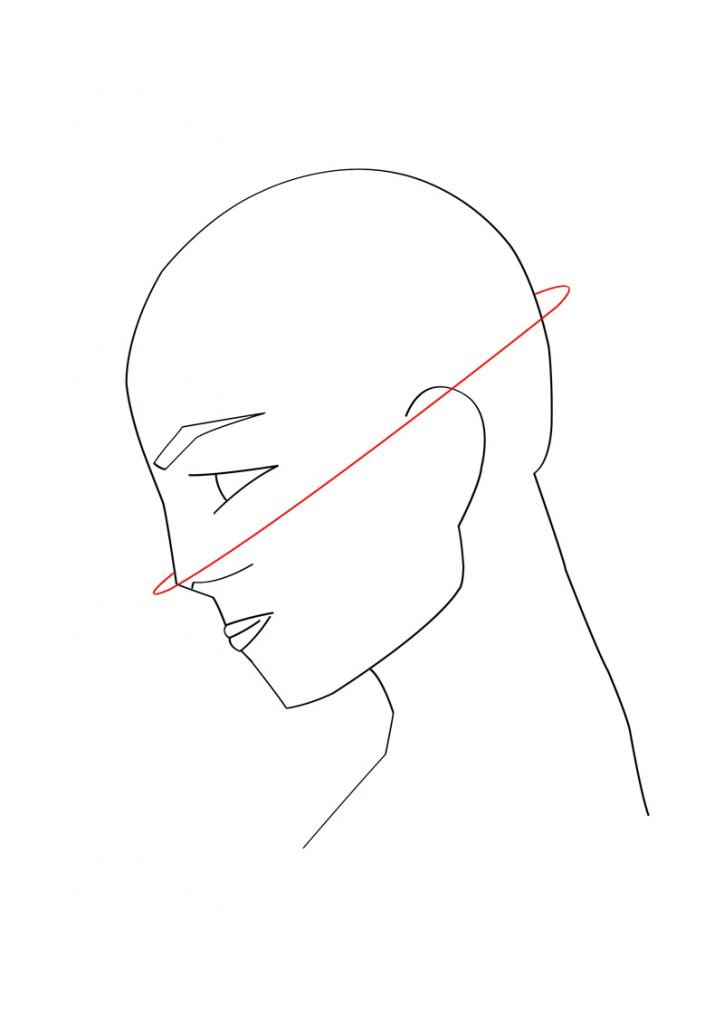 men-round-head-at-nose